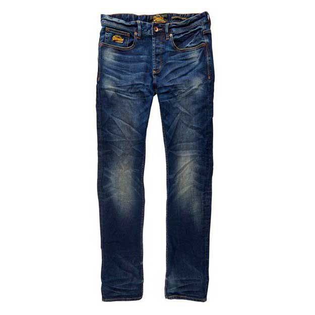 Superdry Copperfill Loose L28