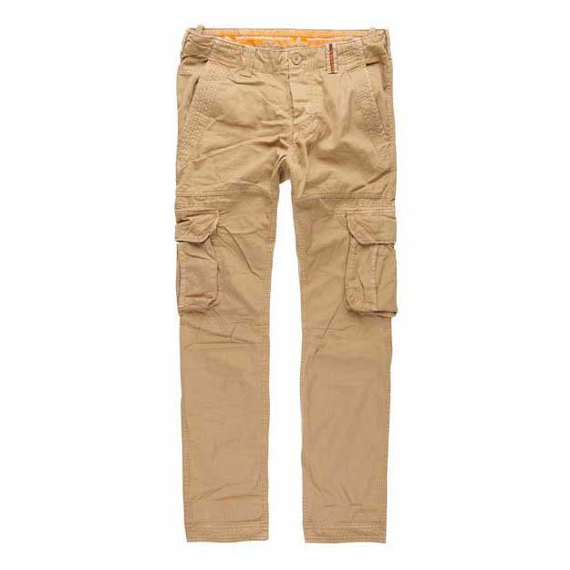 Superdry Core Cargo Lite Pant