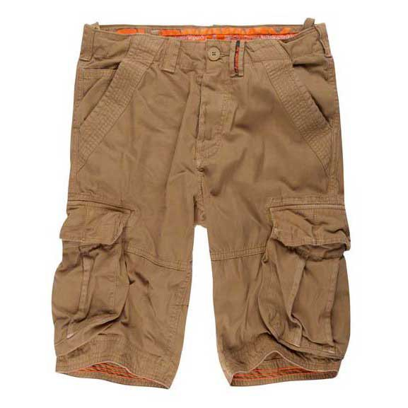 Core Cargo Lite Shorts Superdry Cheap Sale Latest Collections Outlet Pick A Best 100% Original Sale Online Big Sale Cheap Online Best Supplier vaN5iiZ