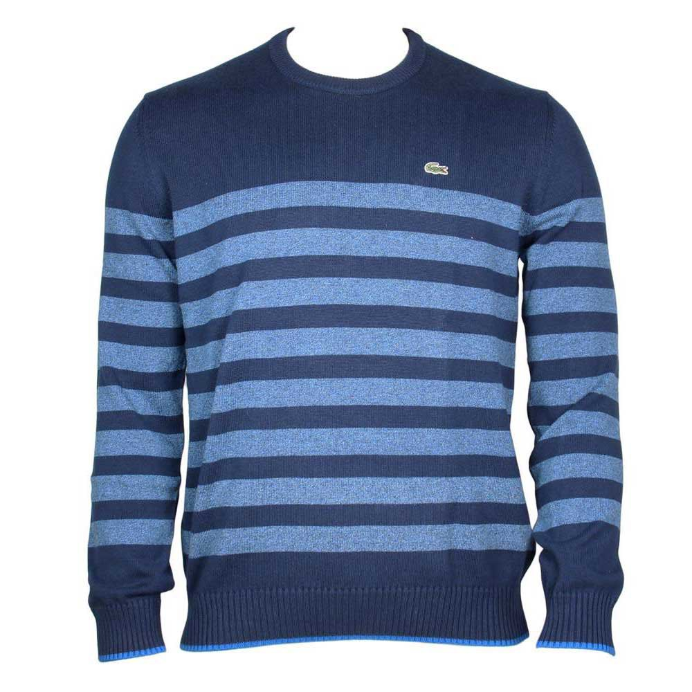 Lacoste AH6628 Sweater