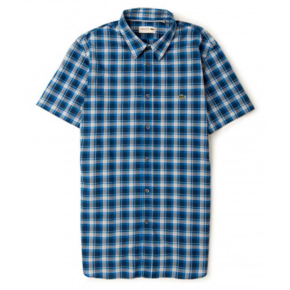 Lacoste CH7234 Ss Shirt