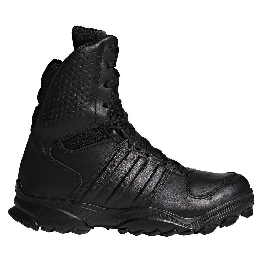Adidas Men's GSG9 2 Boots Shoes