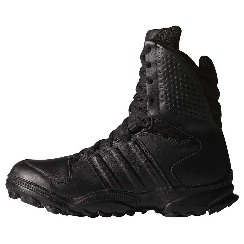Wonderlijk adidas GSG 9.2 Zwart kopen en aanbiedingen, Dressinn HS-47