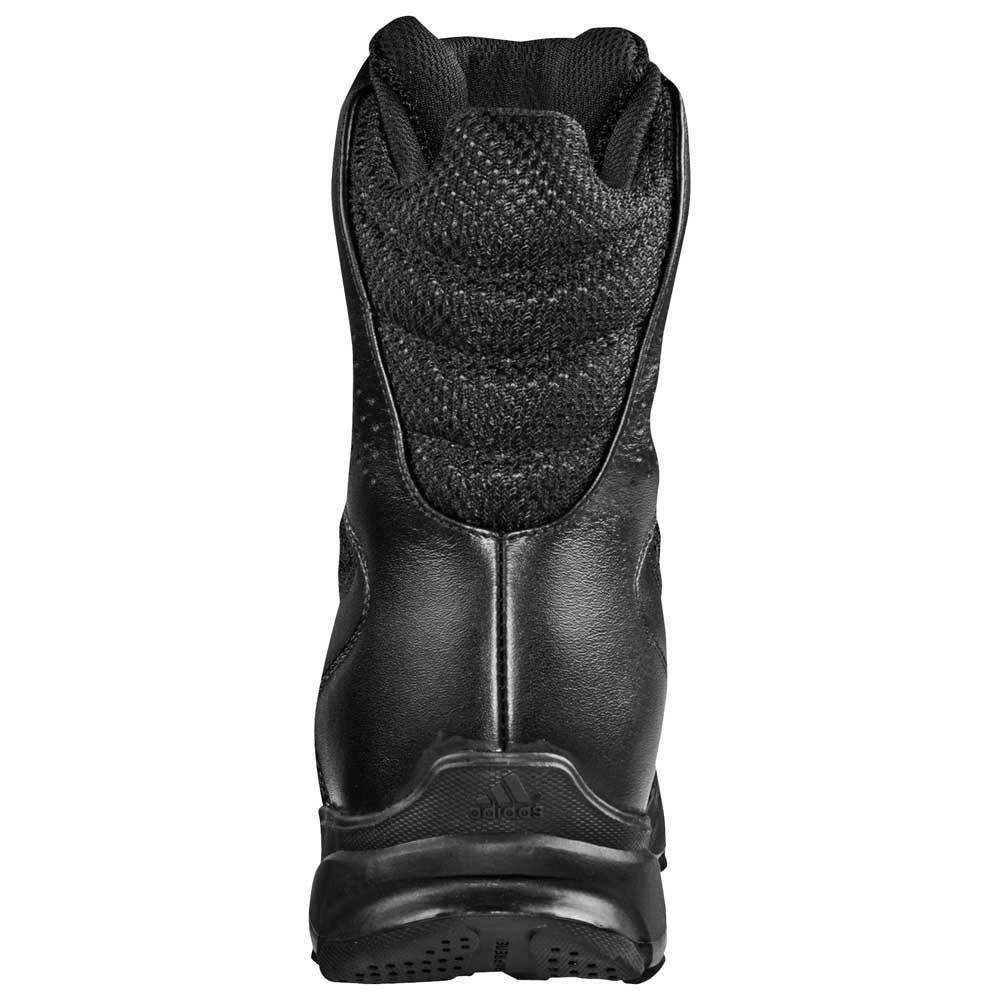 65853038724c1b adidas GSG 9.2 Black buy and offers on Dressinn