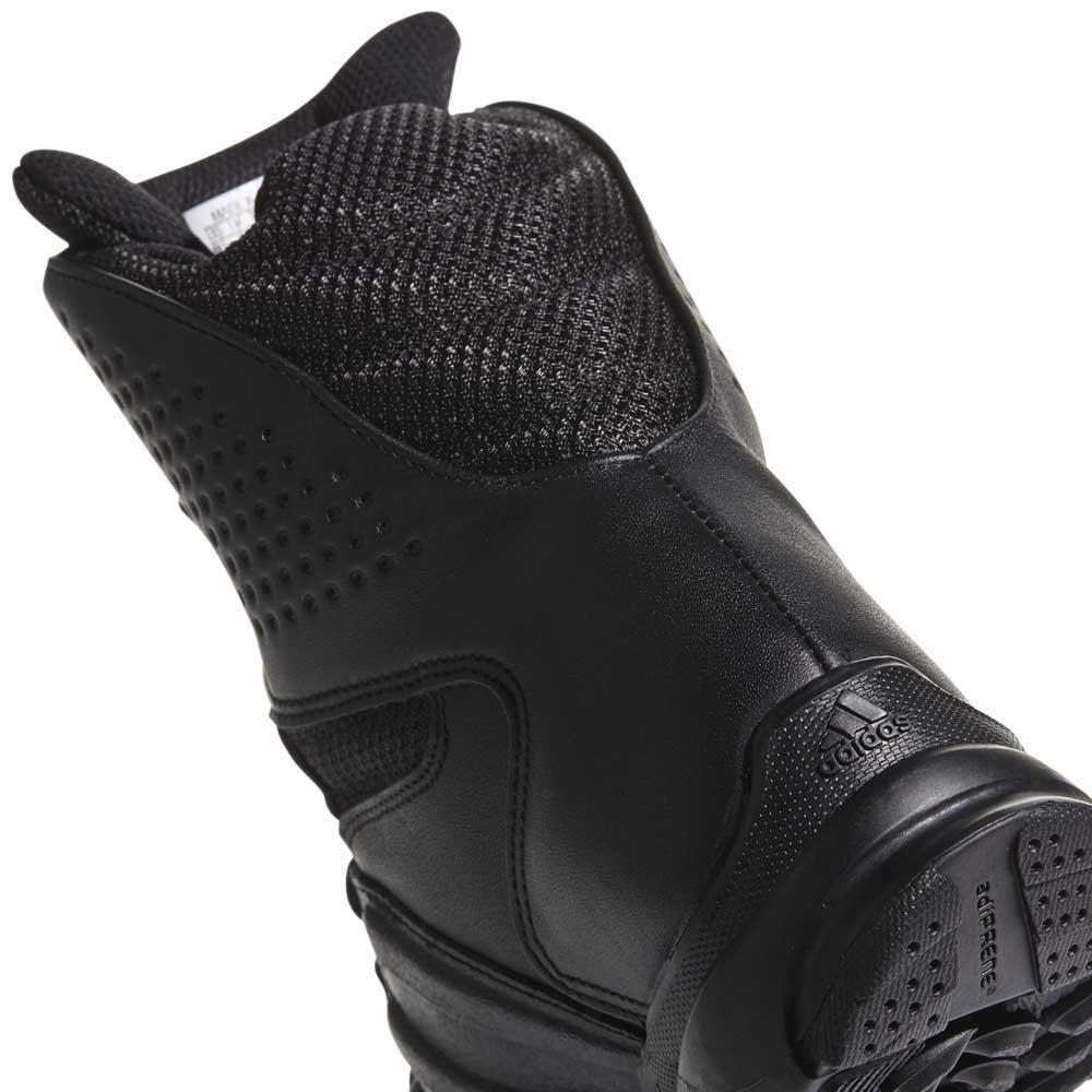 Adidas gsg nera comprare e offre a dressinn