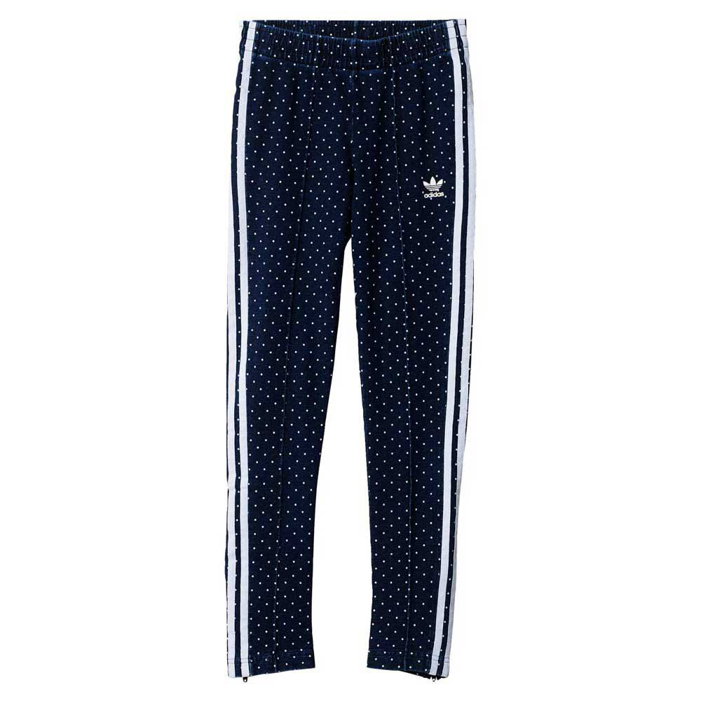 adidas originals Denim Pants Junior