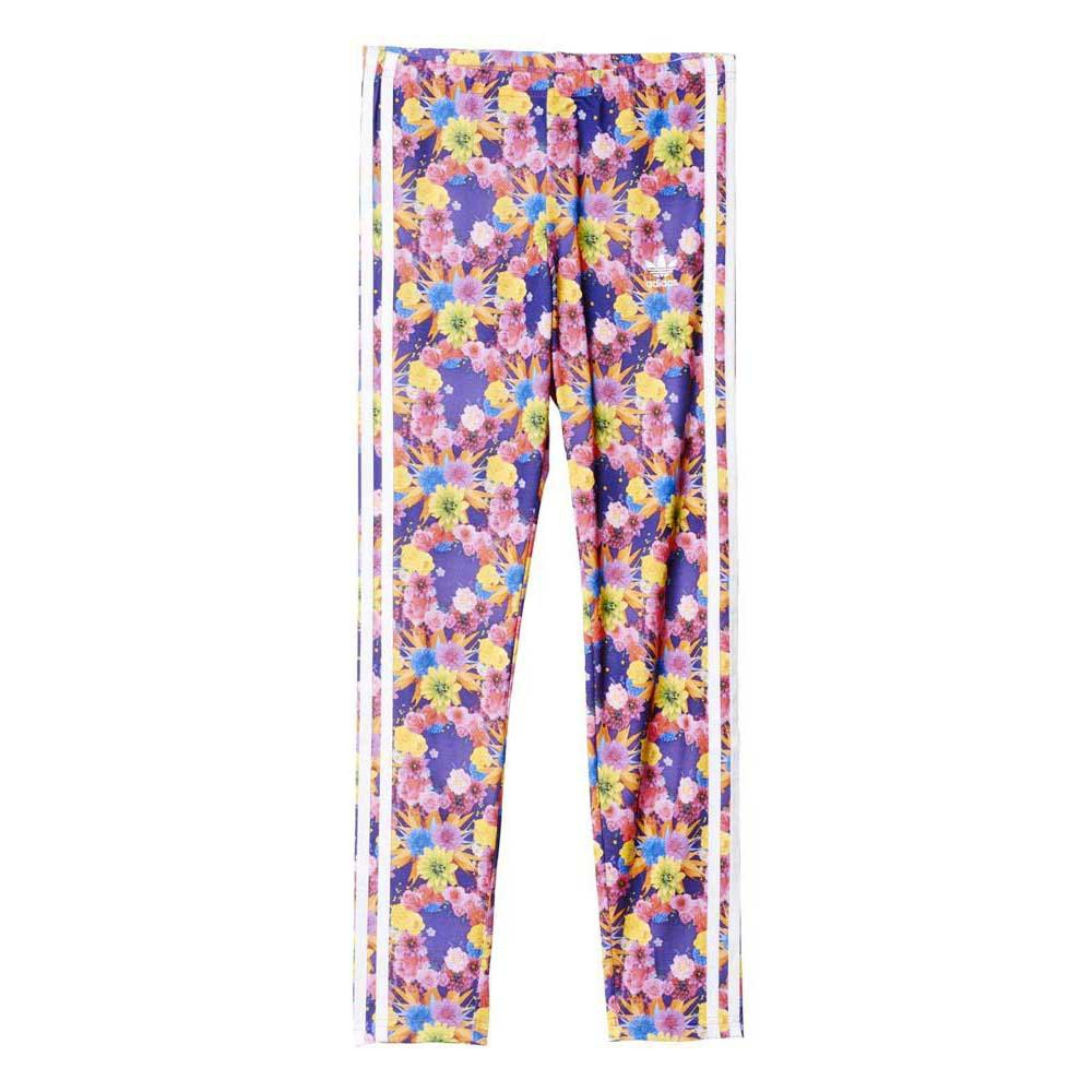 adidas originals Garden Leggin Junior