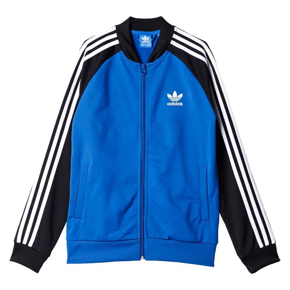 adidas originals BB SS Junior