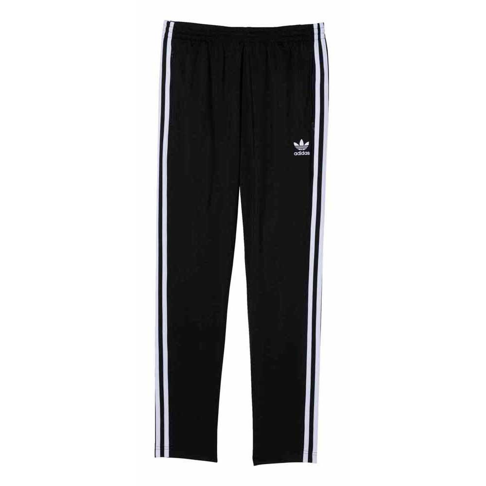 adidas originals Open HEM TP