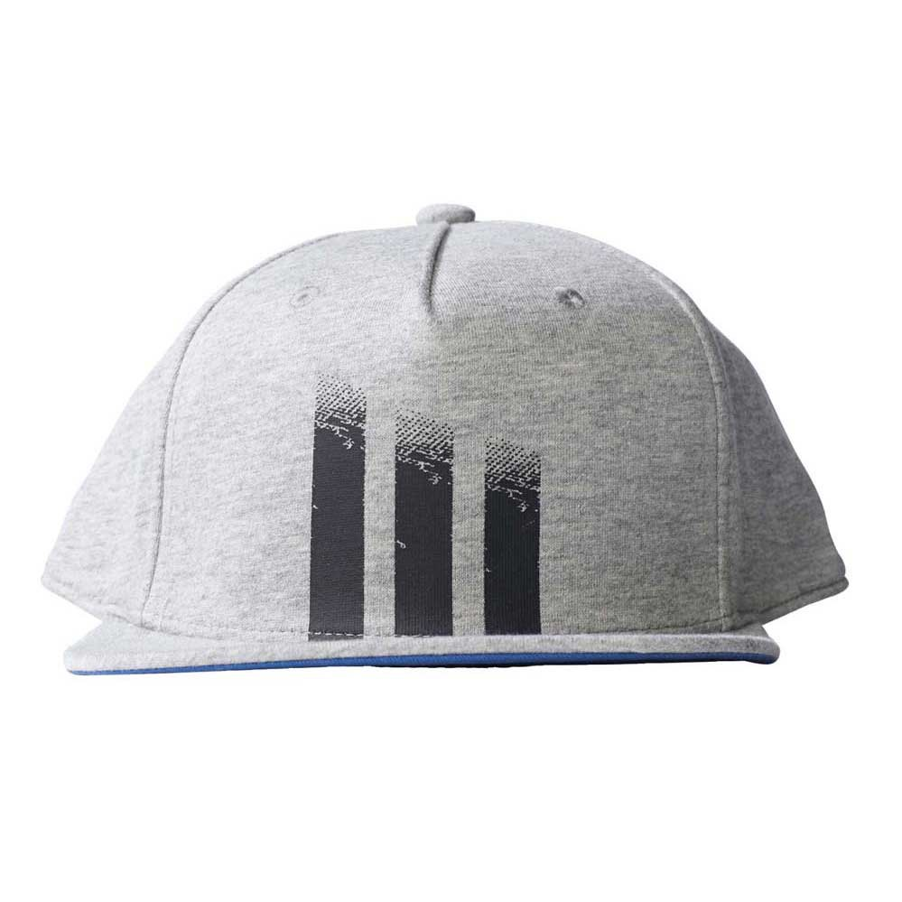 adidas originals SNB Cap Train