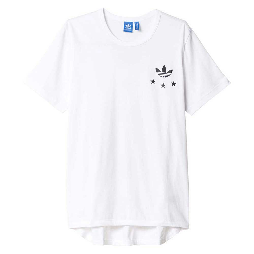 adidas originals 03 Star Tee