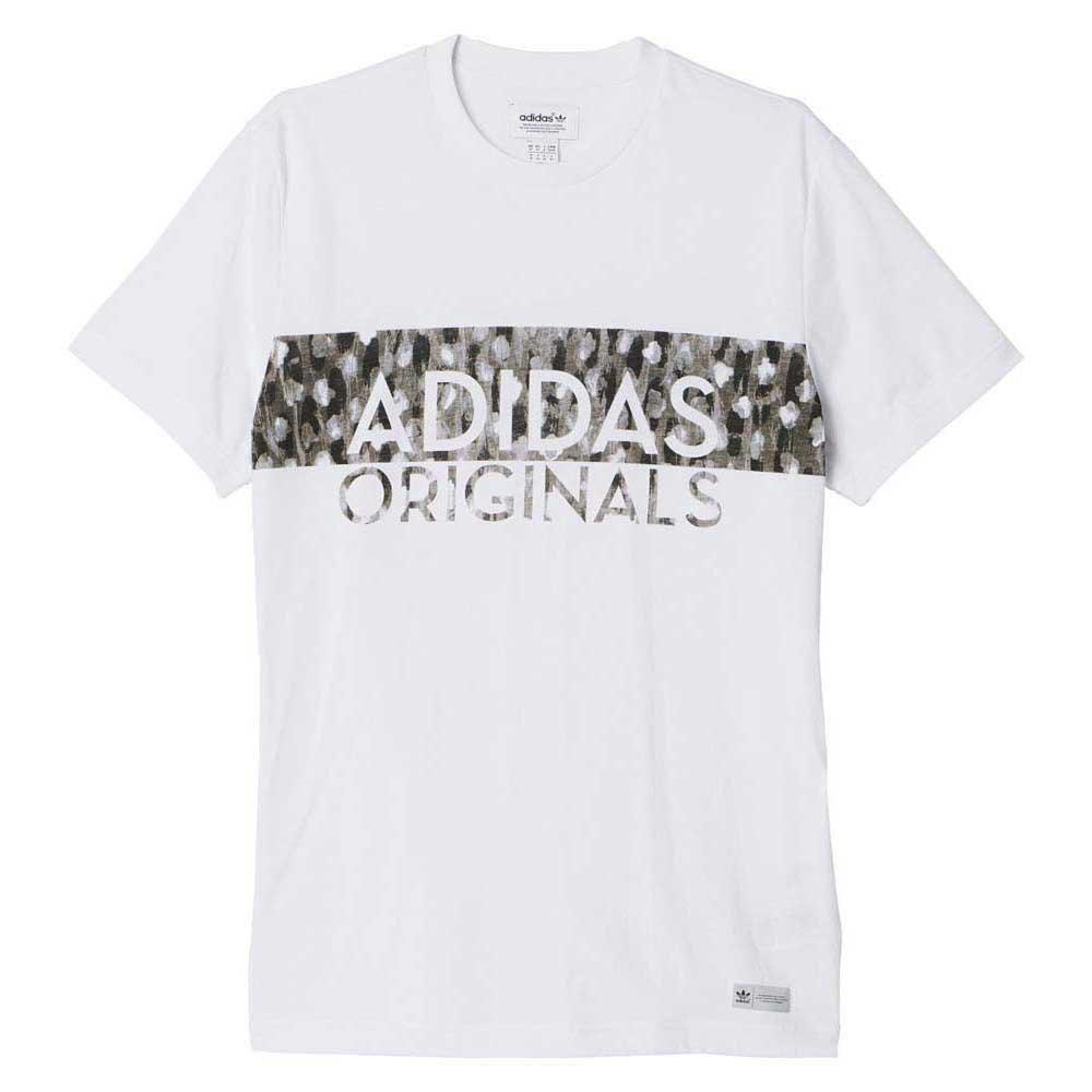 adidas originals England Tee buy and offers on Dressinn