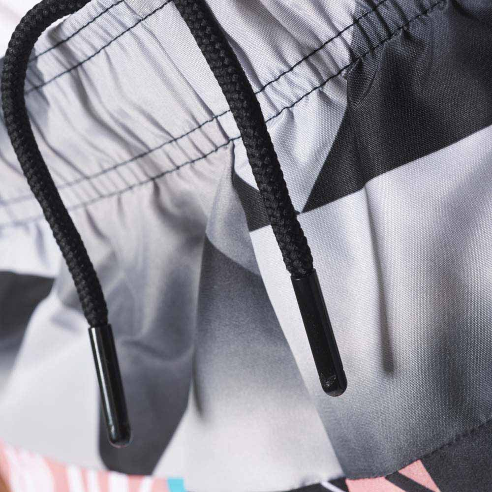 adidas originals Mashup Black comprar y ofertas comprar adidas en en Dressinn eb65342 - hvorvikankobe.website