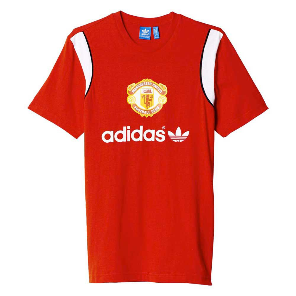 adidas originals manchester united for sale
