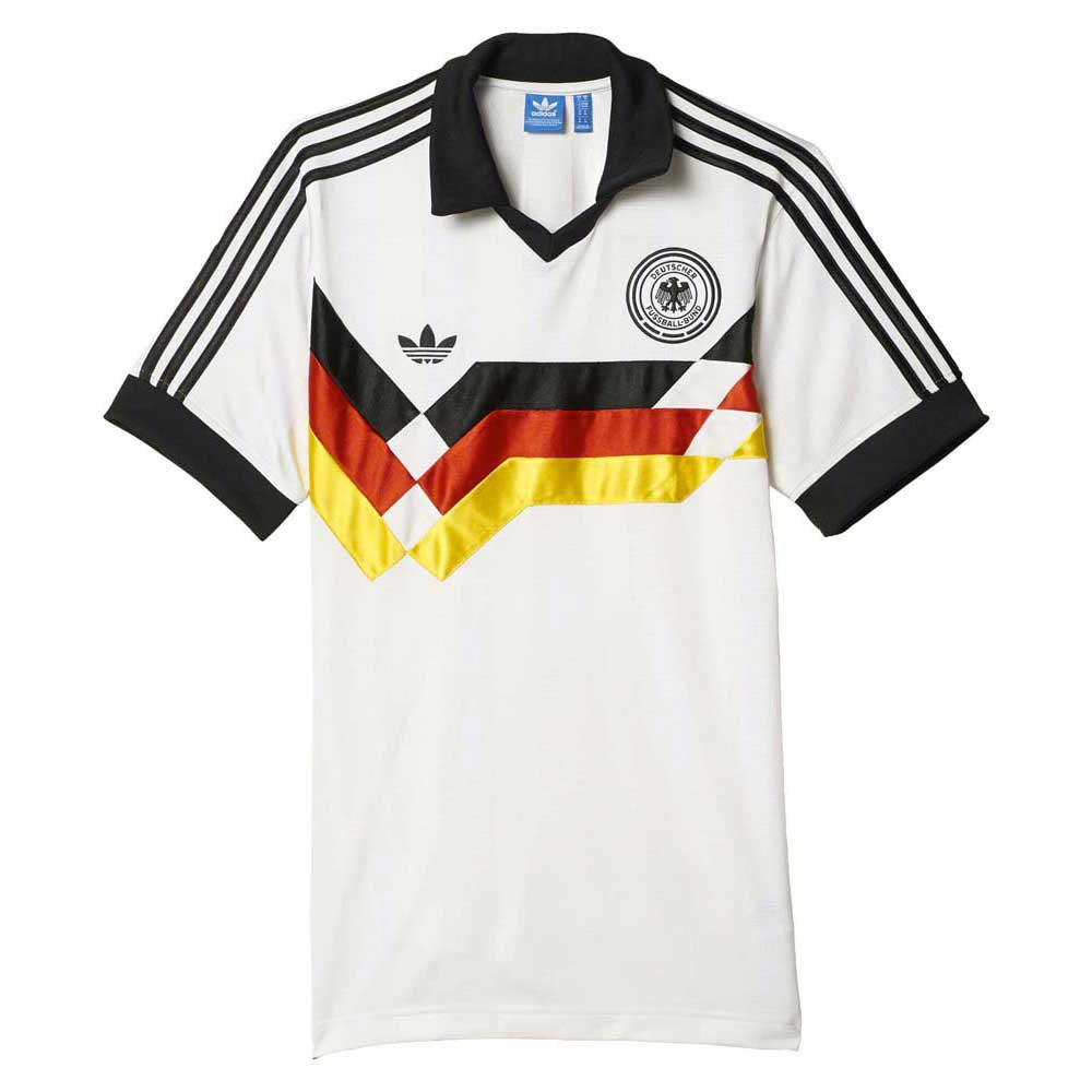 adidas originals Germany Home