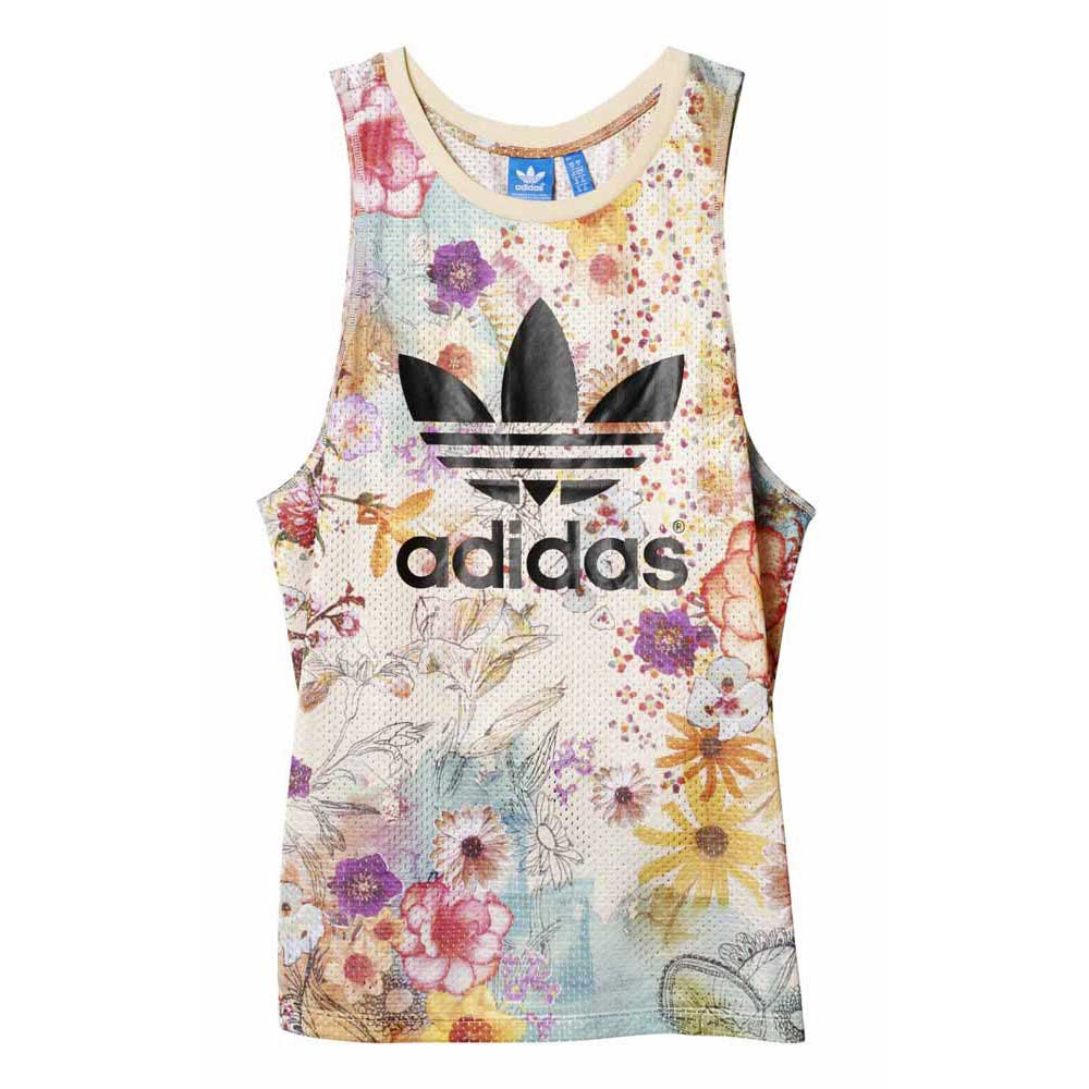 adidas originals Loose TRF Tank