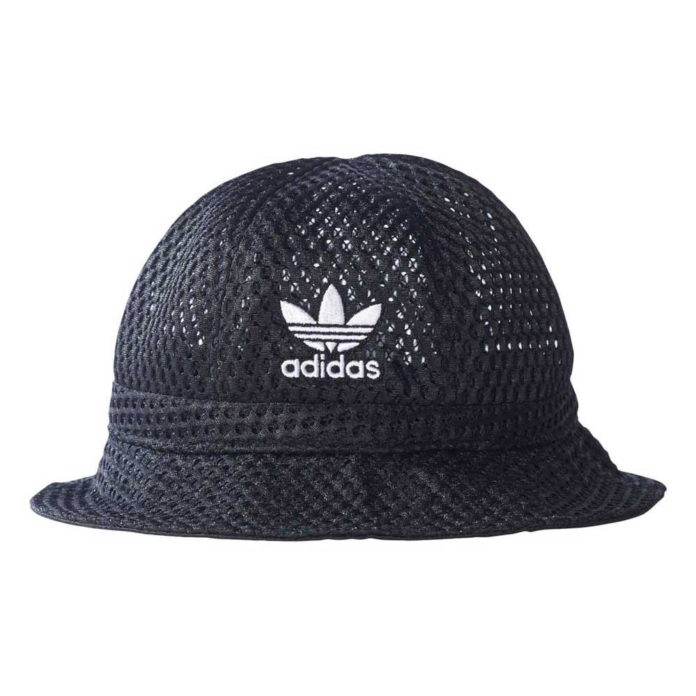 adidas originals Bucket