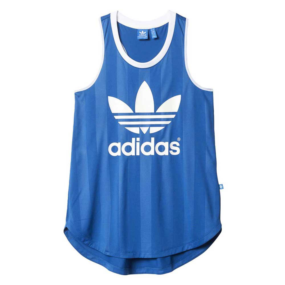adidas originals Track Tank Top