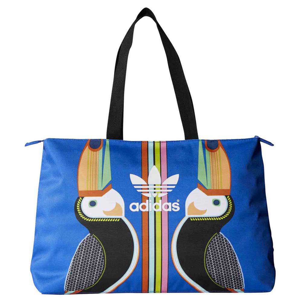 adidas originals Shopper Tukana