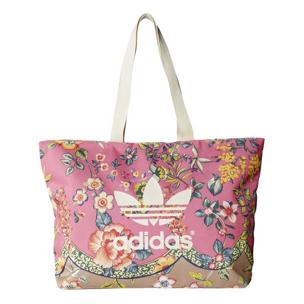 adidas originals Shopper Jardineto
