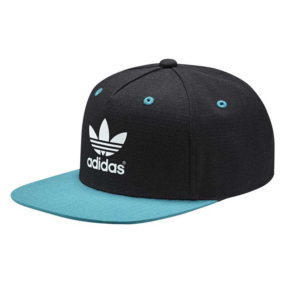 adidas originals SNB FB Cap AC