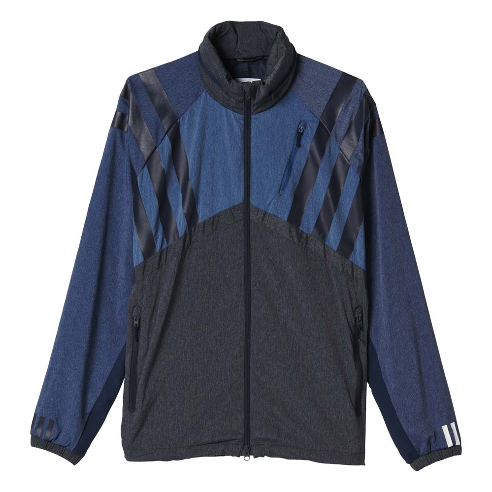 adidas originals WM Windbreaker