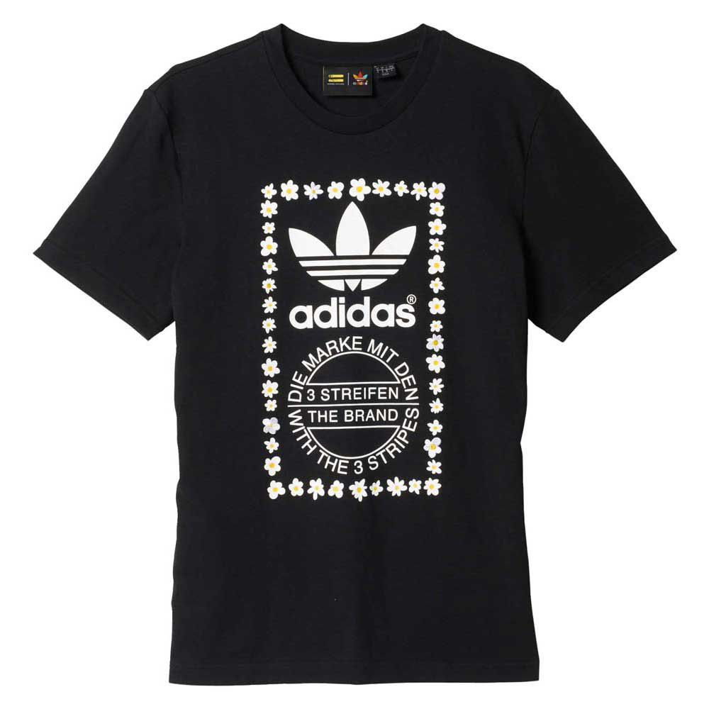 adidas originals Graphic Tee 1