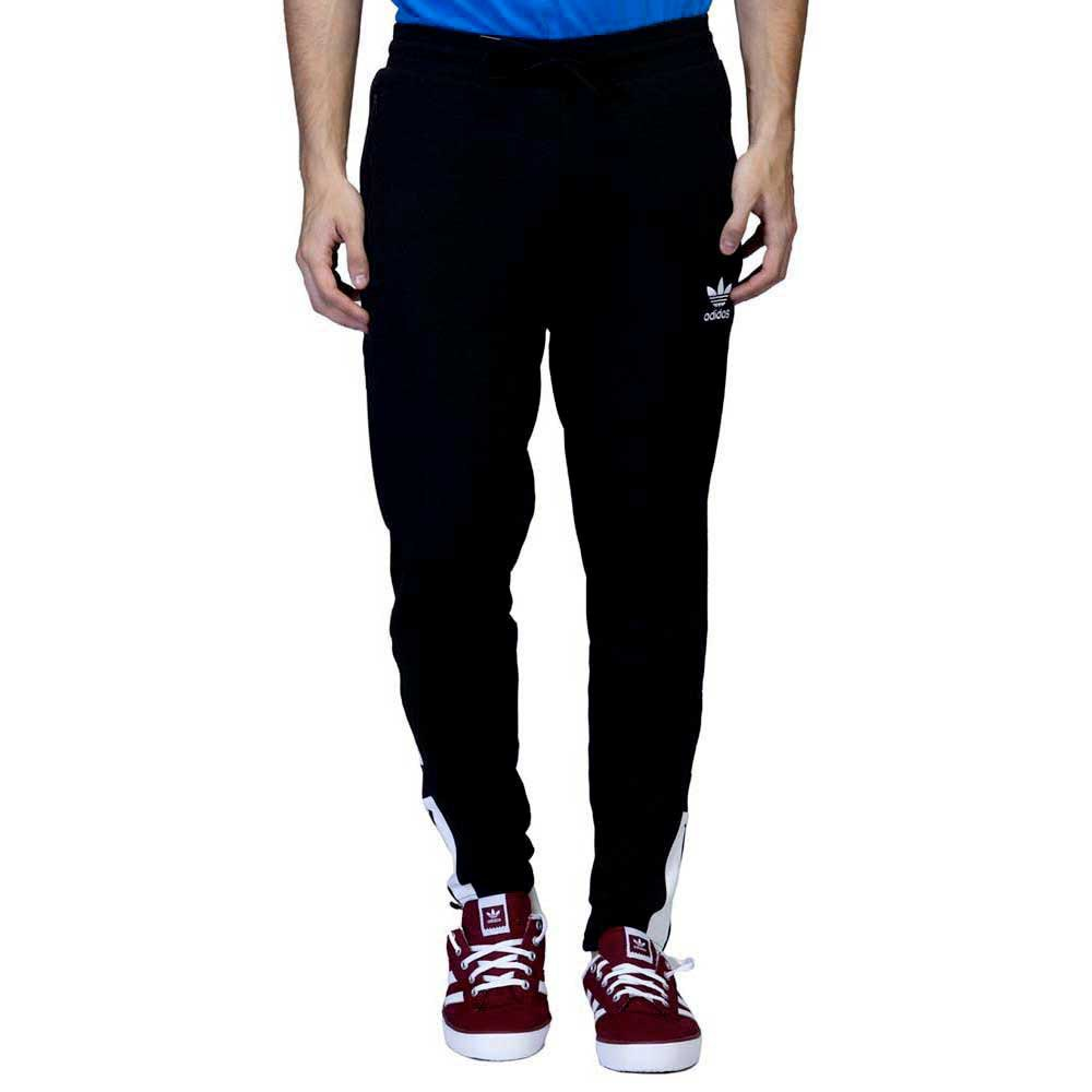 adidas originals Fitted Pants