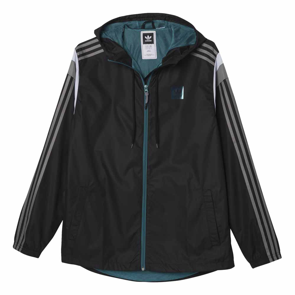 adidas originals Rider Wnd Jck 2