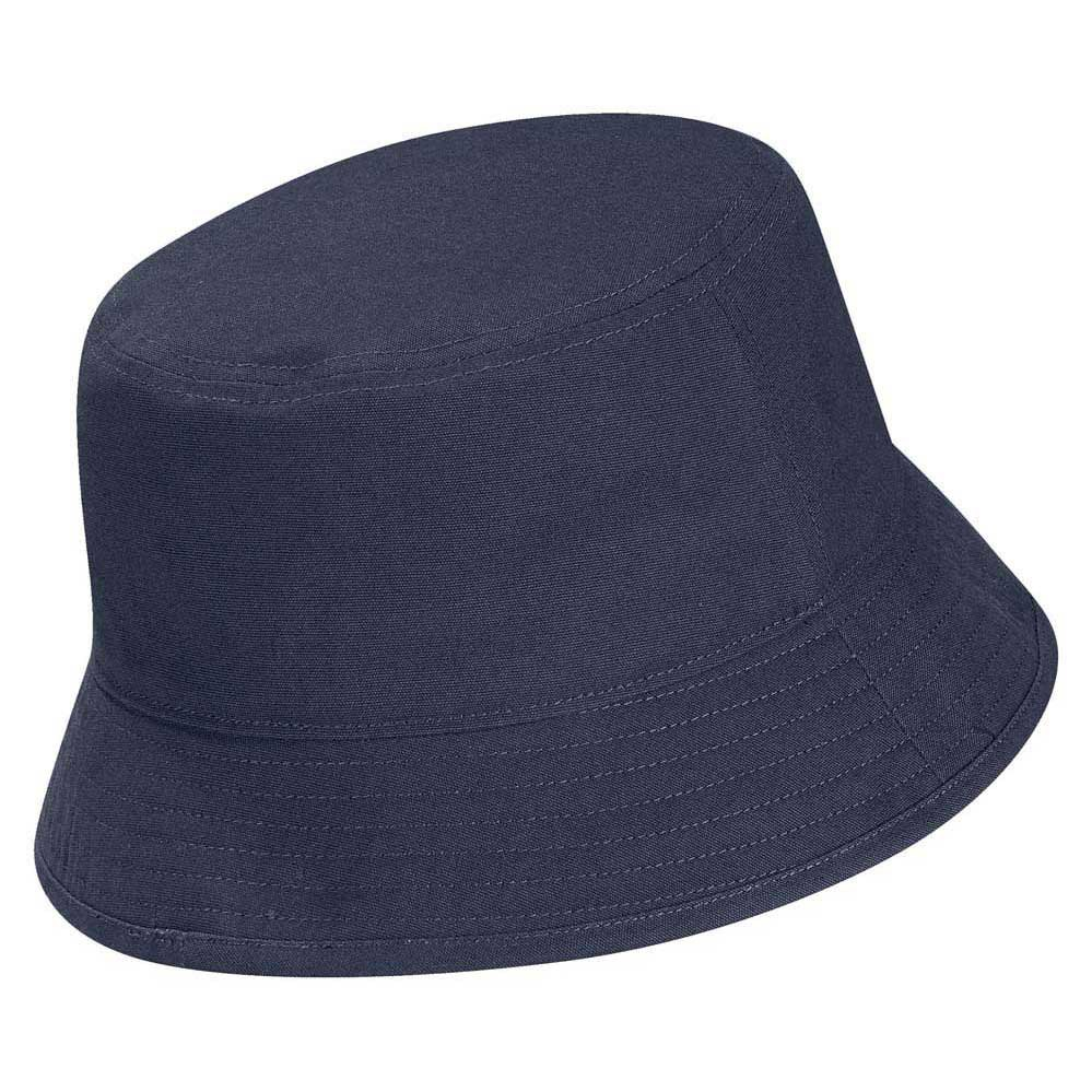 adidas originals Bucket Hat AC buy and offers on Dressinn 76876e9542d