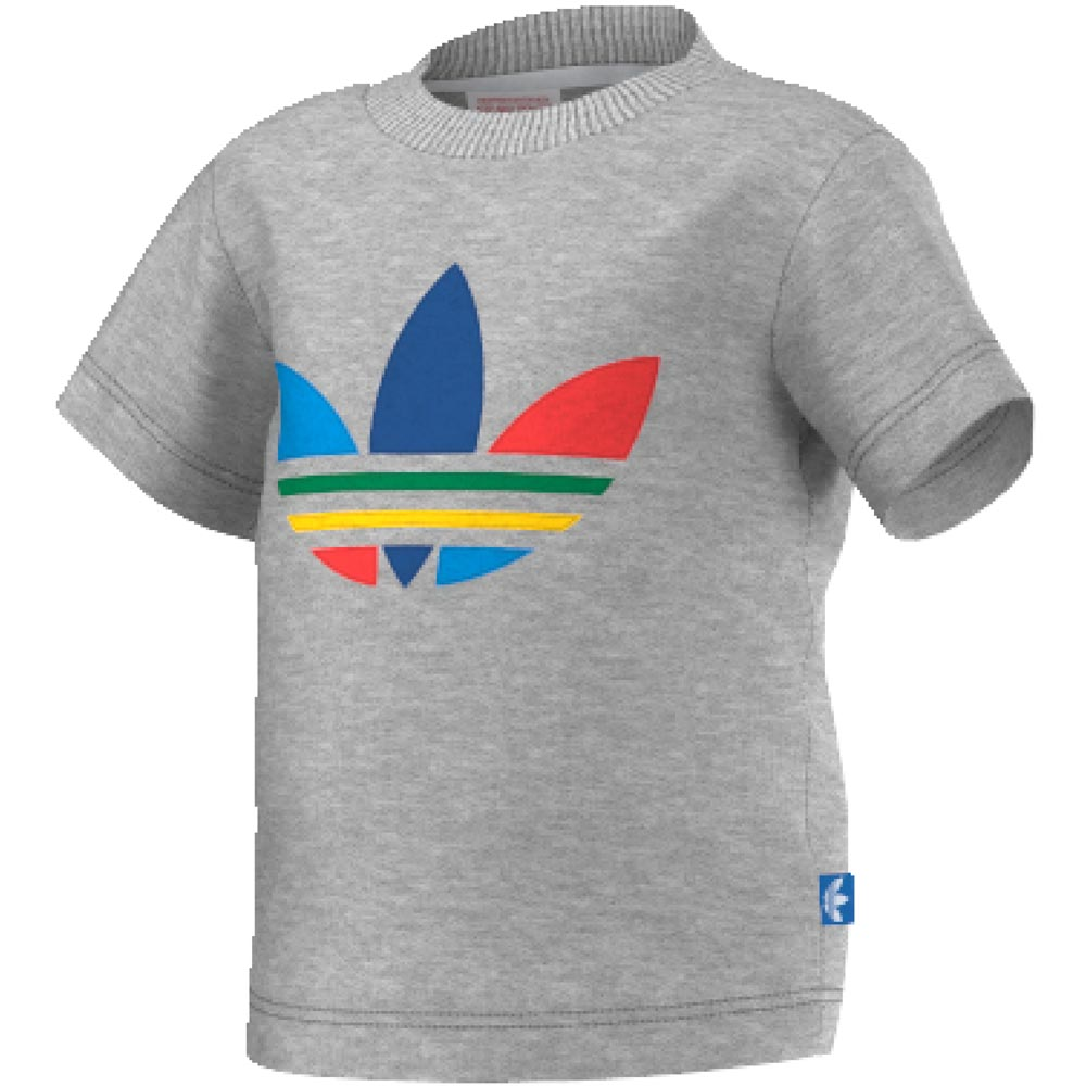 adidas originals Ft Tee