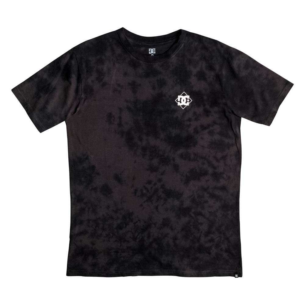 Dc shoes Acyd Star