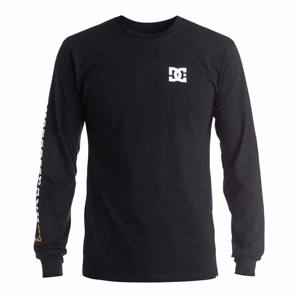 Dc shoes Awarded 94 ls