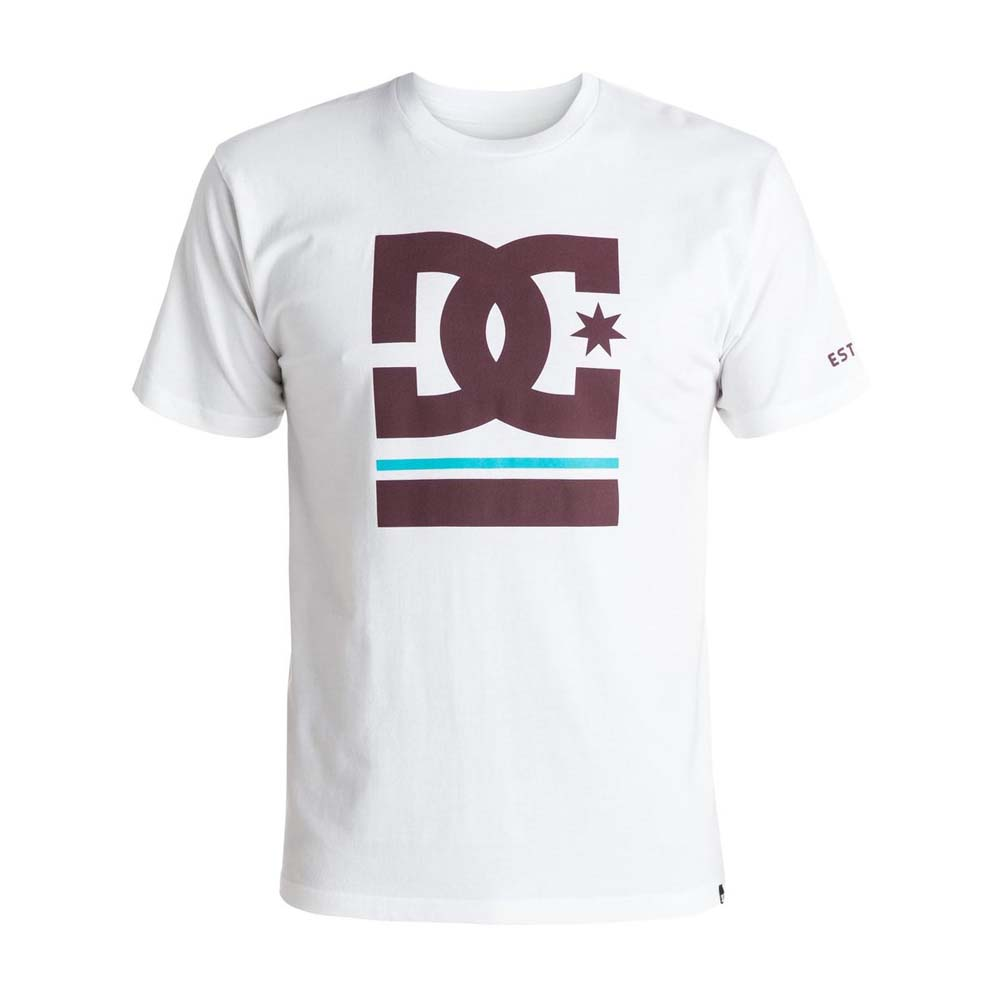 Dc shoes Bar Star