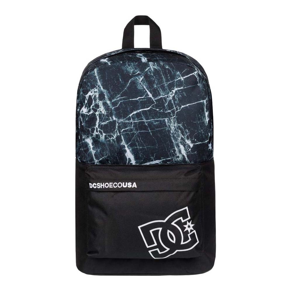 Dc shoes Bunker Cb
