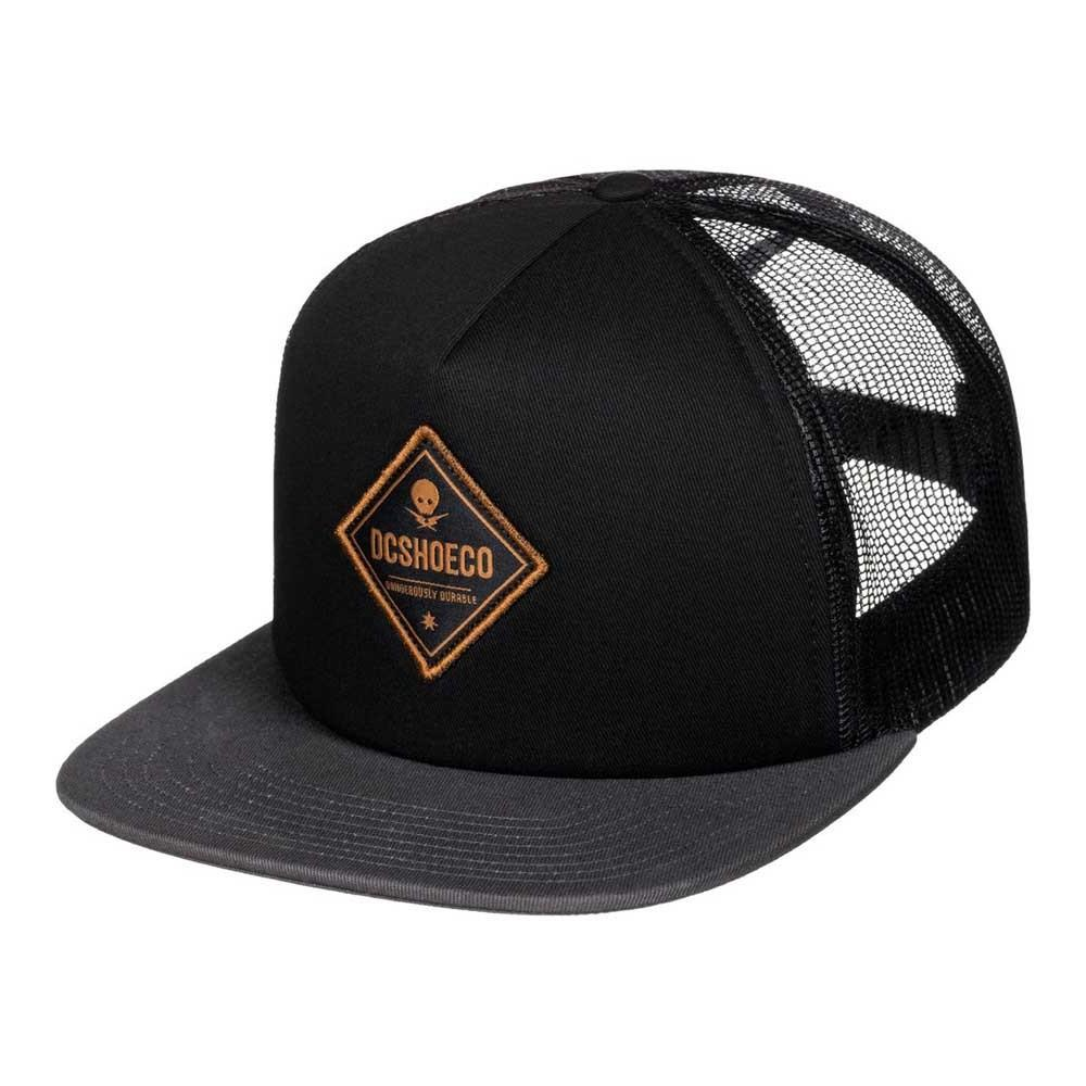 Dc shoes Carlson