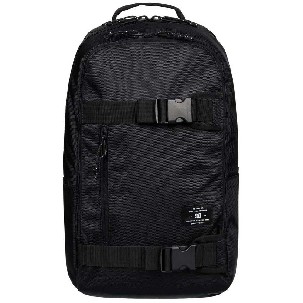 Dc shoes Carryall Iii