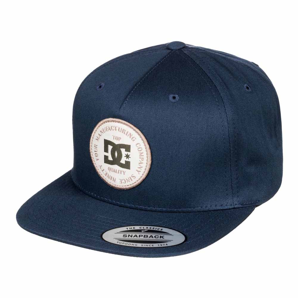 Dc shoes Chargy