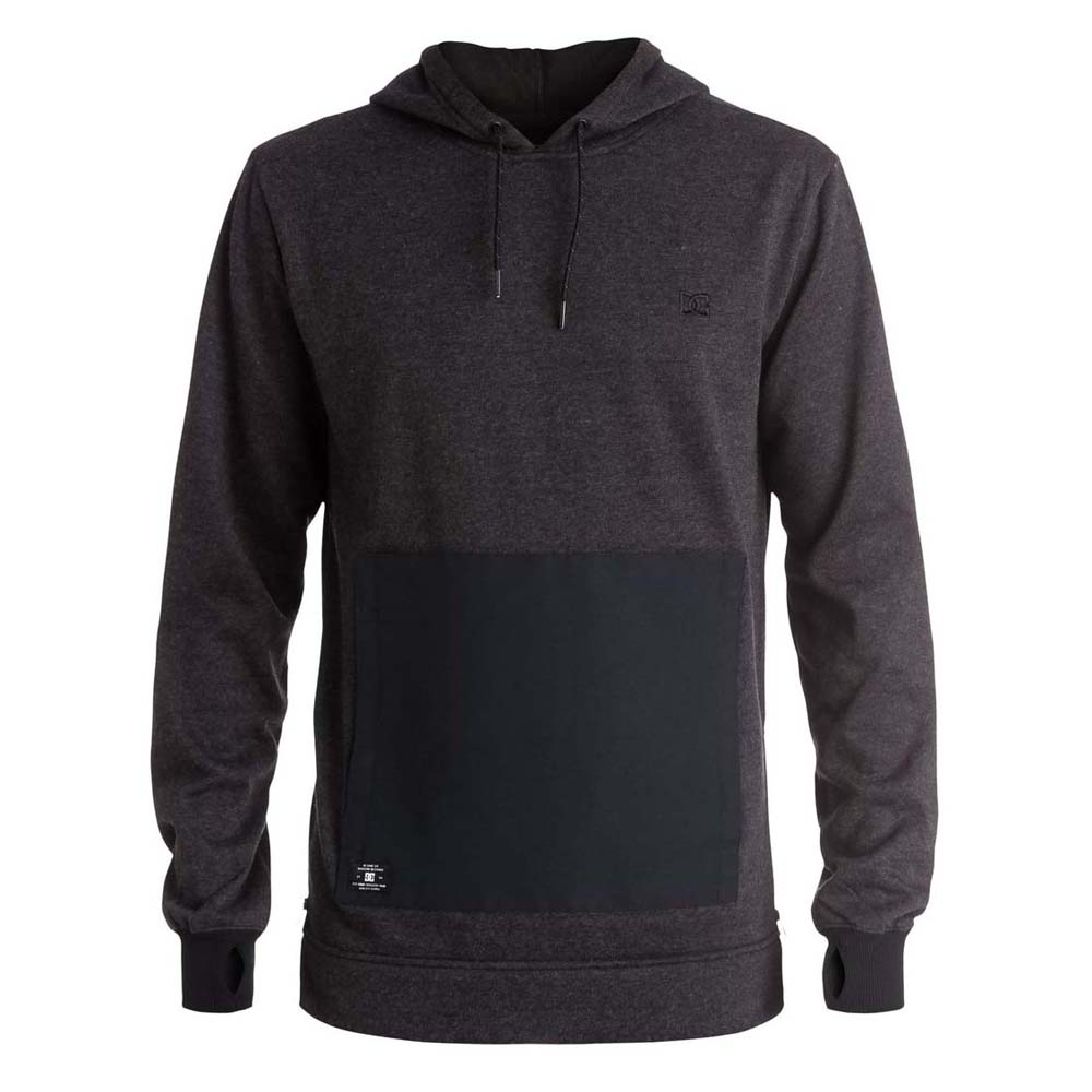 Dc shoes Cloak