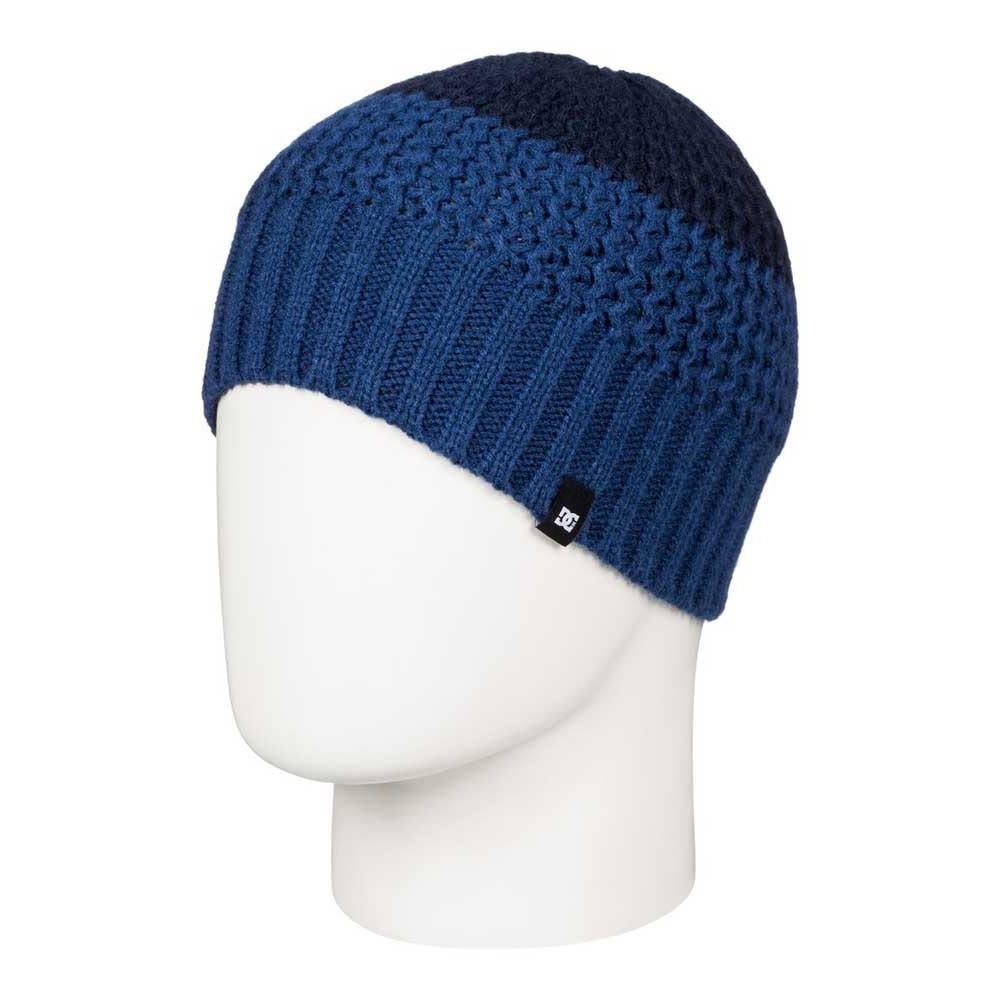 Dc shoes Clyde Beanie
