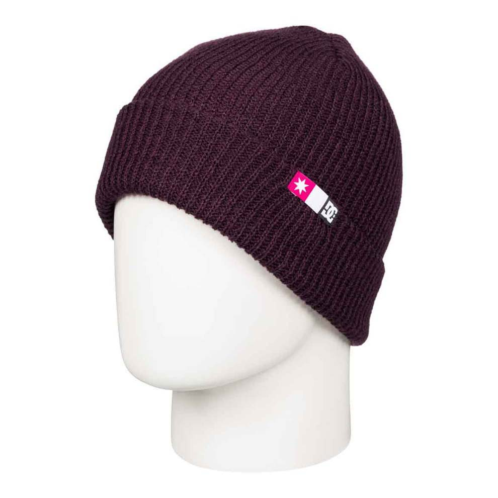 Dc shoes Core Beanie