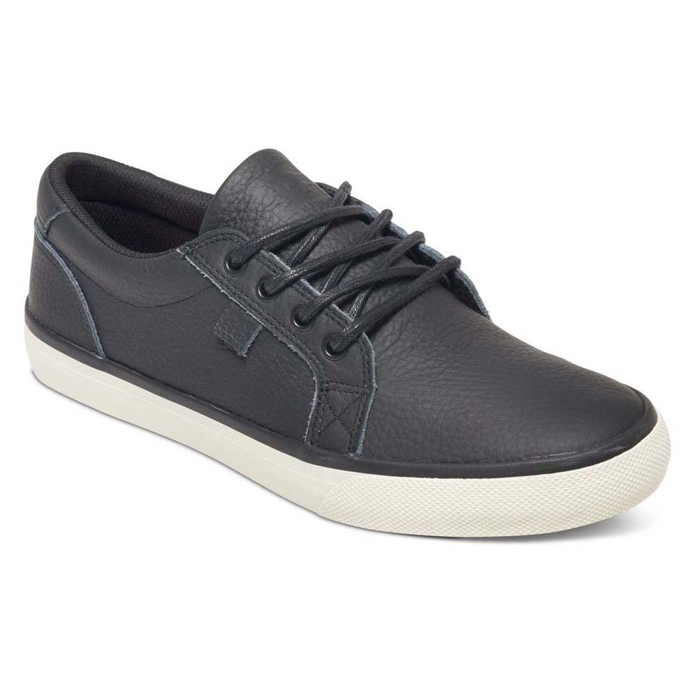 Dc shoes Council Le