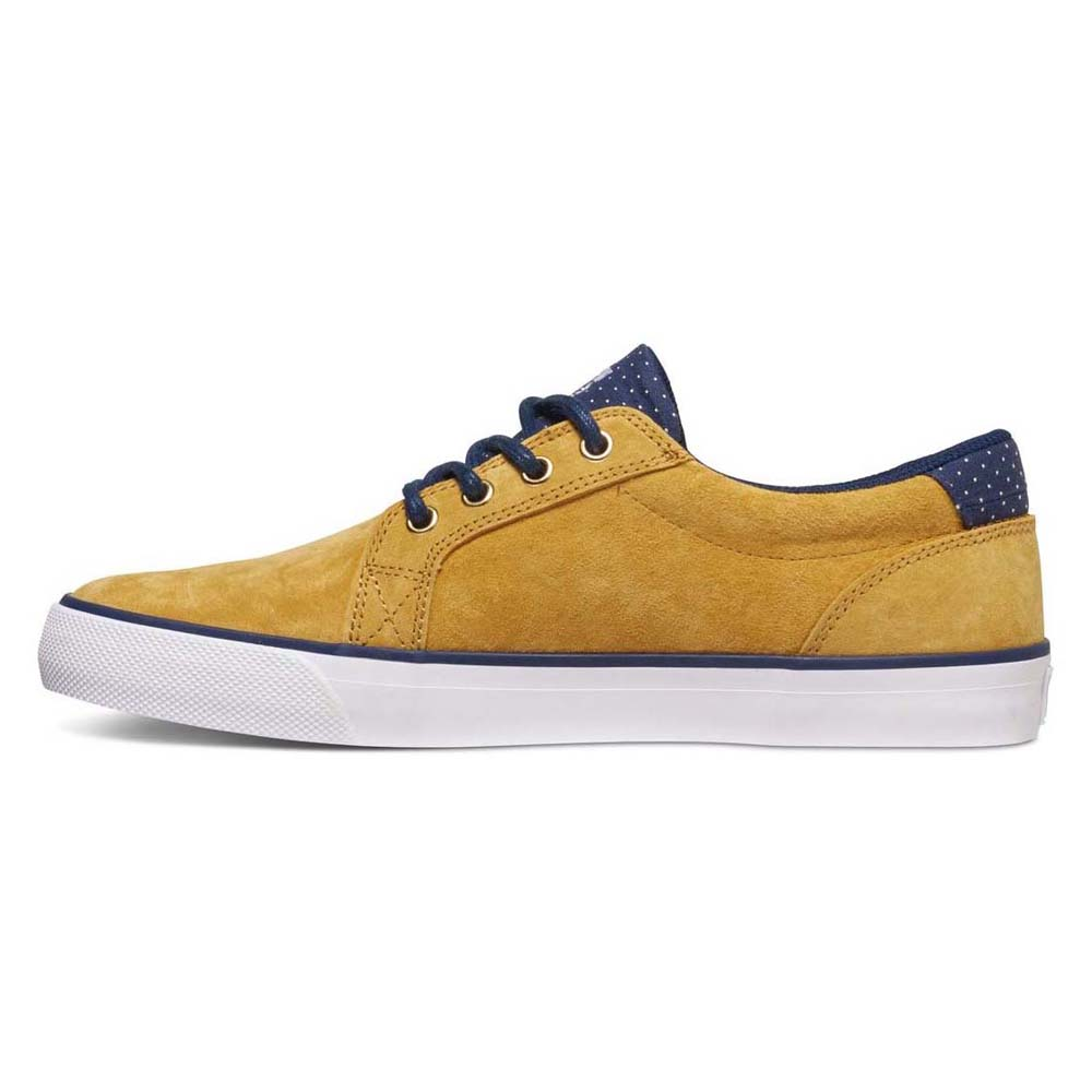 Dc Shoes Council Se