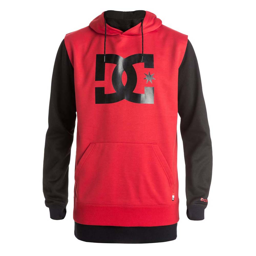 c8a5c2321d Dc shoes Dryden buy and offers on Dressinn