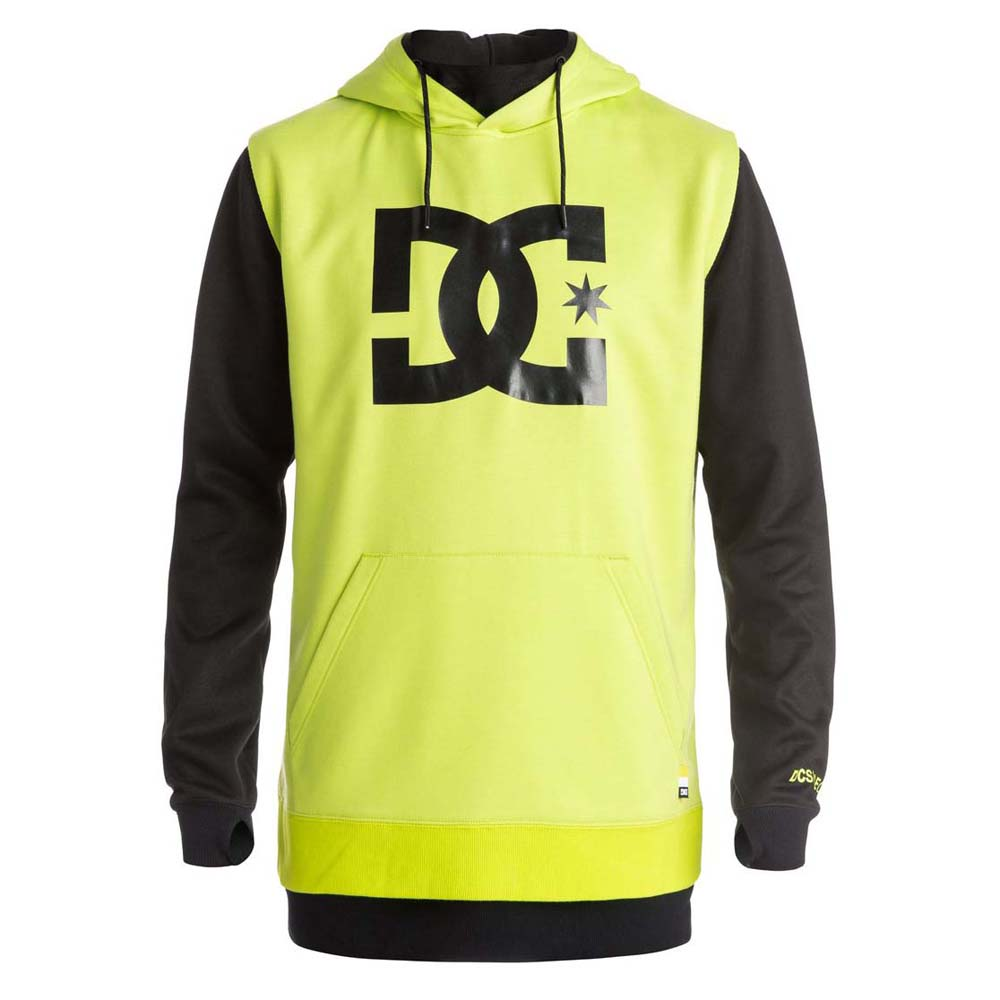 Dc shoes Dryden