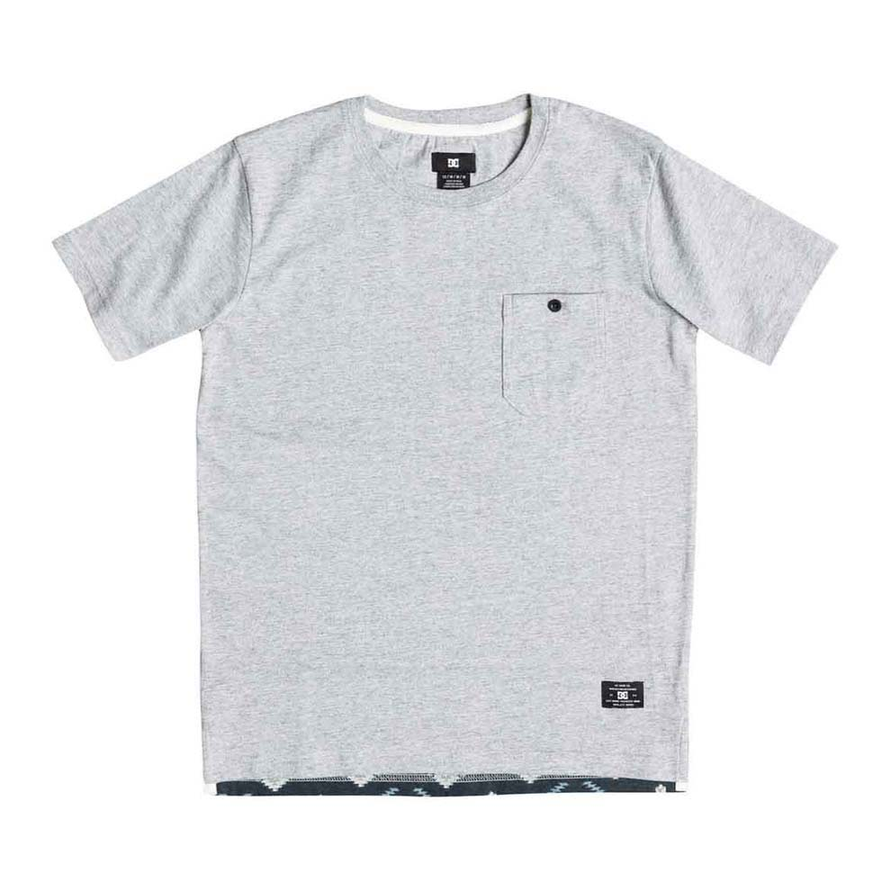 Dc shoes Durlston B