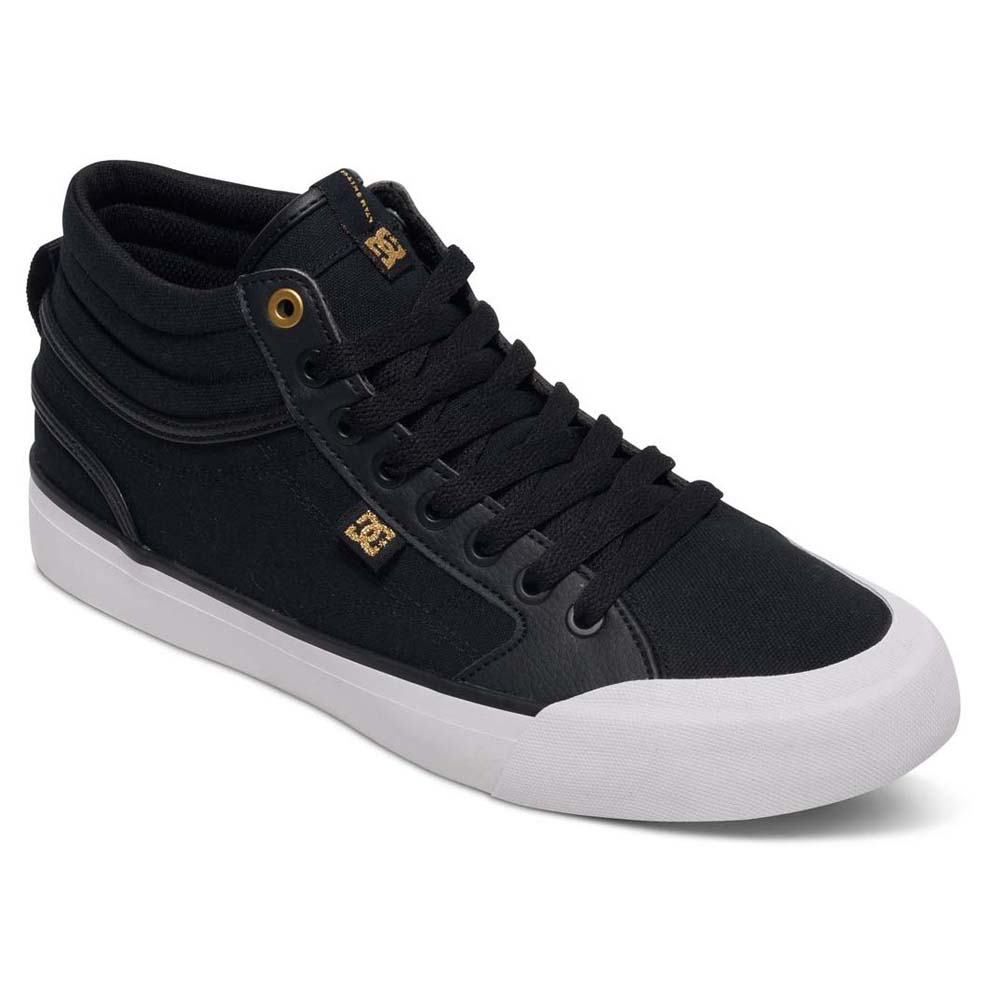 Dc shoes Evan Smith Hi