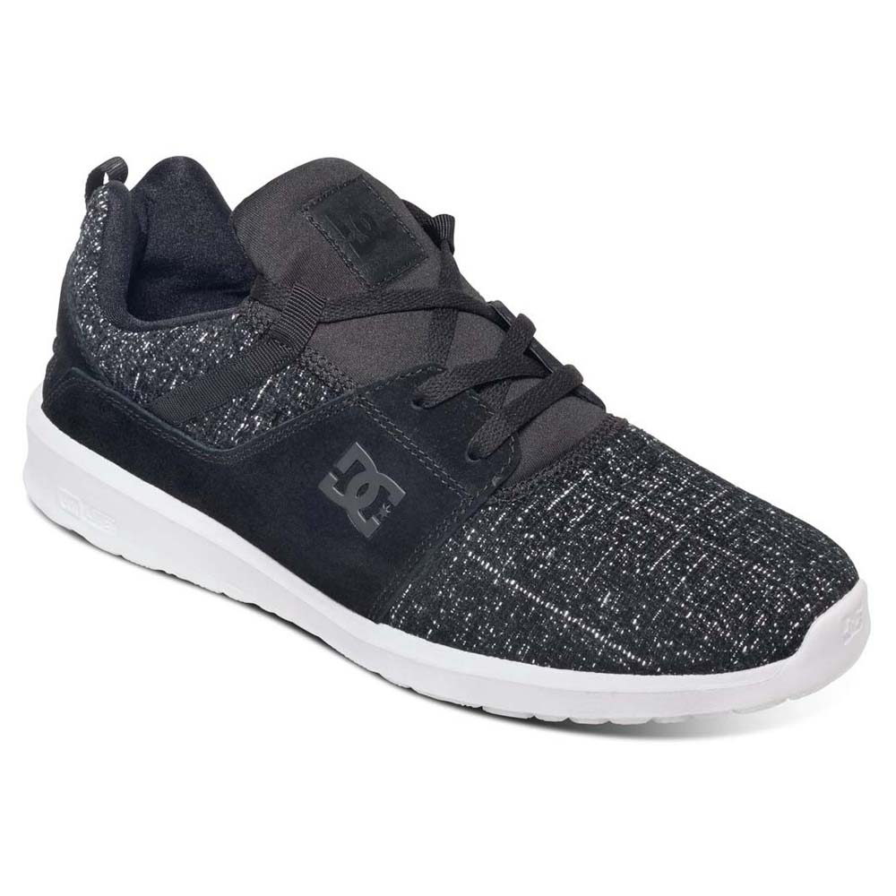 Dc shoes Heathrow Le