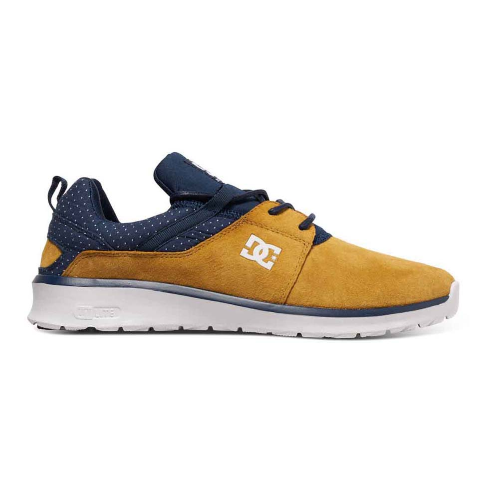 Dc Shoes Heathrow Se Review