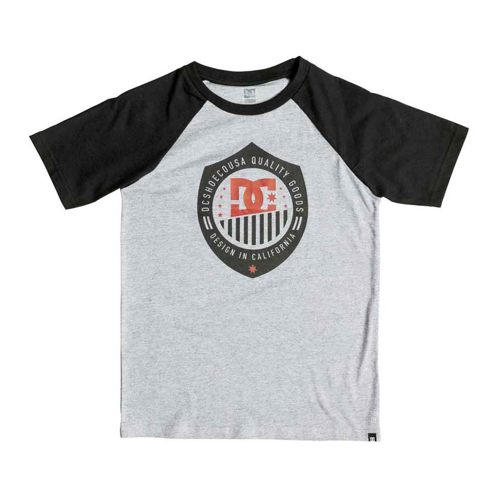 Dc shoes Laco Raglan